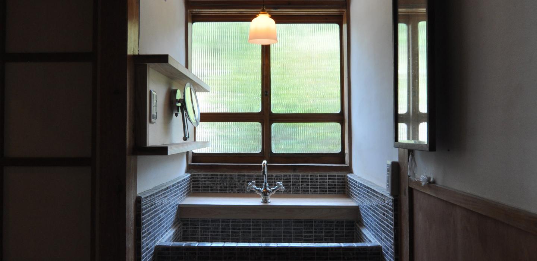 洗面台の画像02