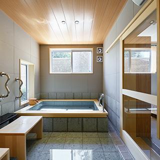 お風呂の画像02