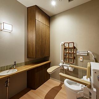 トイレの画像01