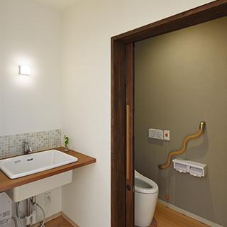 トイレの画像02